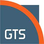 GTS Telecom - partener Anachrom Consult