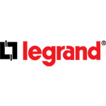 LeGrand Romania