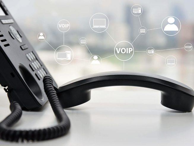 Solutii telefonie VoIP