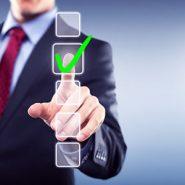 Alege solutia serviciul NG-Network