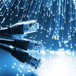 Cabluri RJ45 retele de date