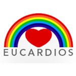 Clinica medicala Eucardios