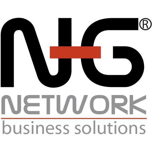 Sigla NG-Network