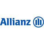 Recenzie Allianz Technology - Globalworth Pipera