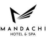 Hotel Mandachi - Suceava