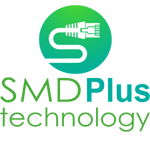 SMD Plus Technology